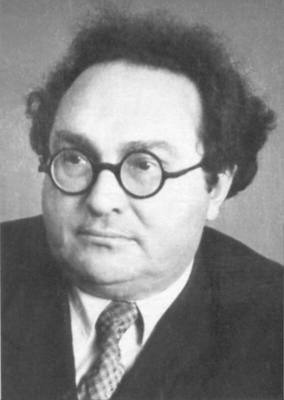 Efim Flejs, Ijevsk um 1960