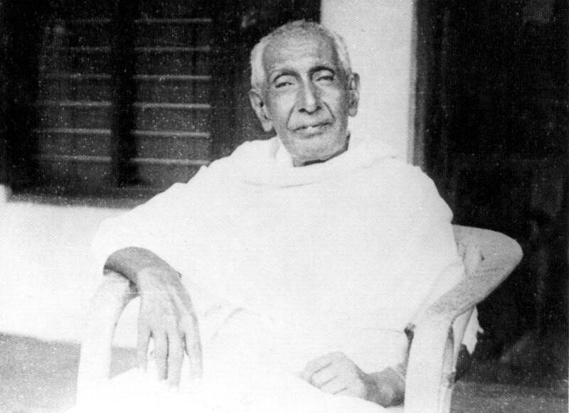 J. T. Jesudasan, Nagercoil 1963