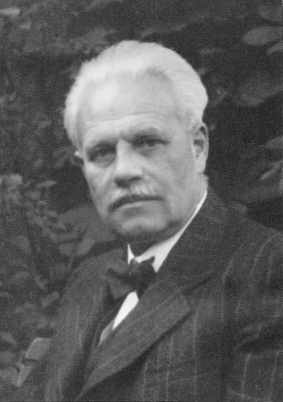 Oskar Sinner, Wien 1943