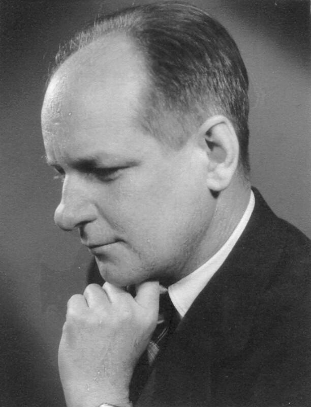 Sándor Beier, Cluj 1963