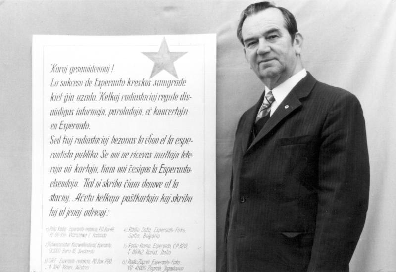 Fritz Walter Poppeck, Oberkirch um 1975