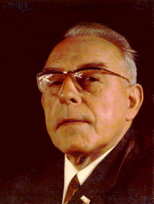 Cesar Vanbiervliet, Kortrijk um 1980