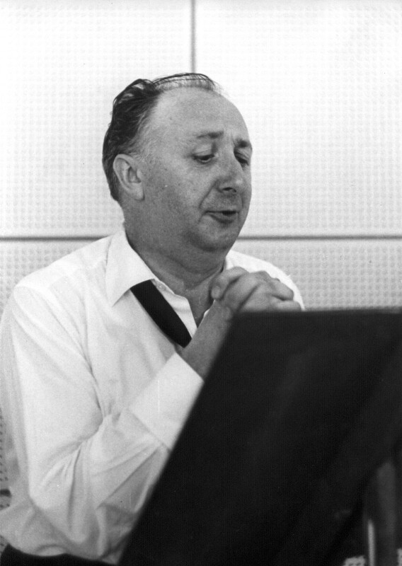 Karl Dönch von Cermak, Alfred