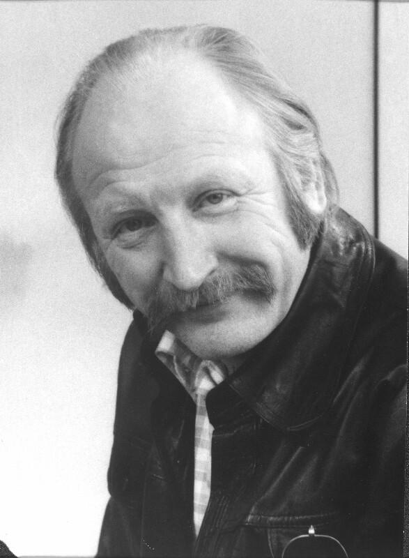 Karl Merkatz von Cermak, Alfred