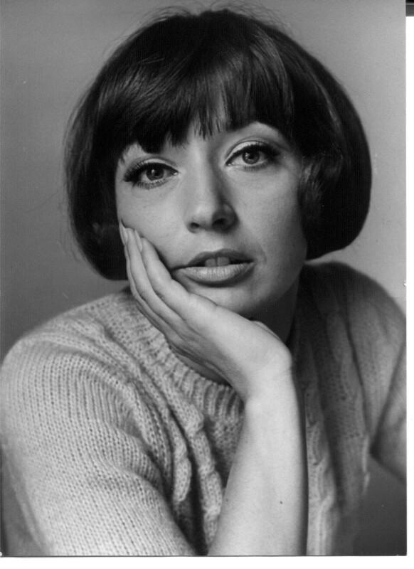 Brigitte Xander von Cermak, Alfred