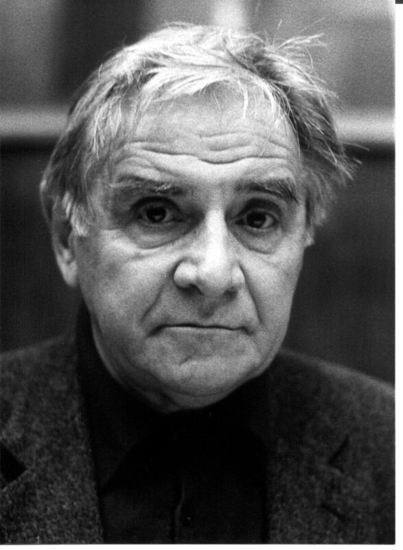 Karl Paryla von Cermak, Alfred
