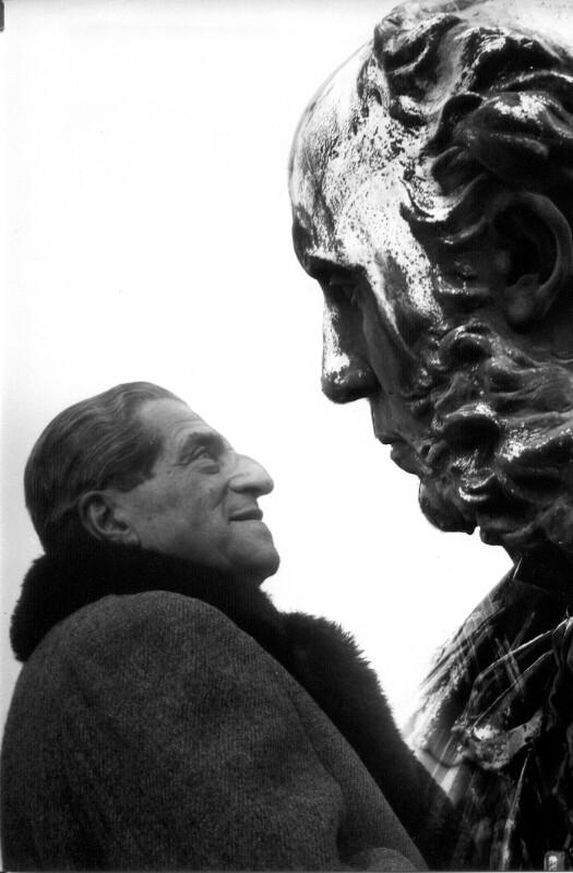 Karl Farkas von Cermak, Alfred