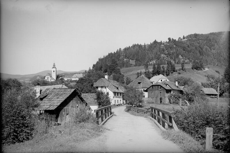 Metnitz von Filek-Wittinghausen, Egid von