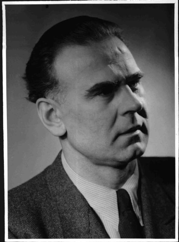 Josef Holaubek von Blaha, Franz