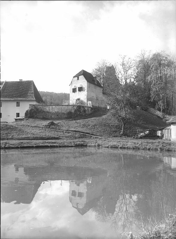 Rein von Brühlmeyer, Hermann