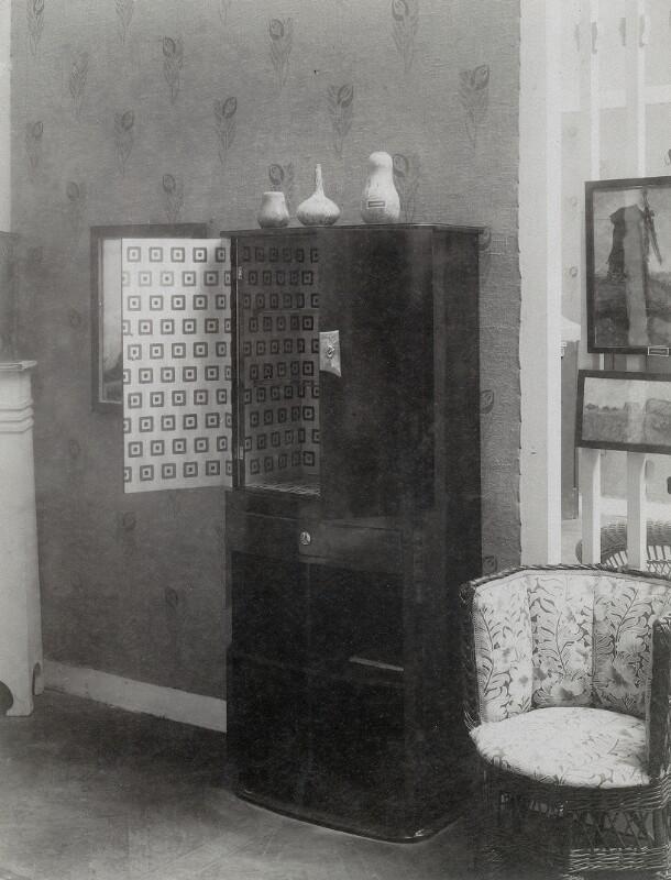 8. Ausstellung der Wiener Secession