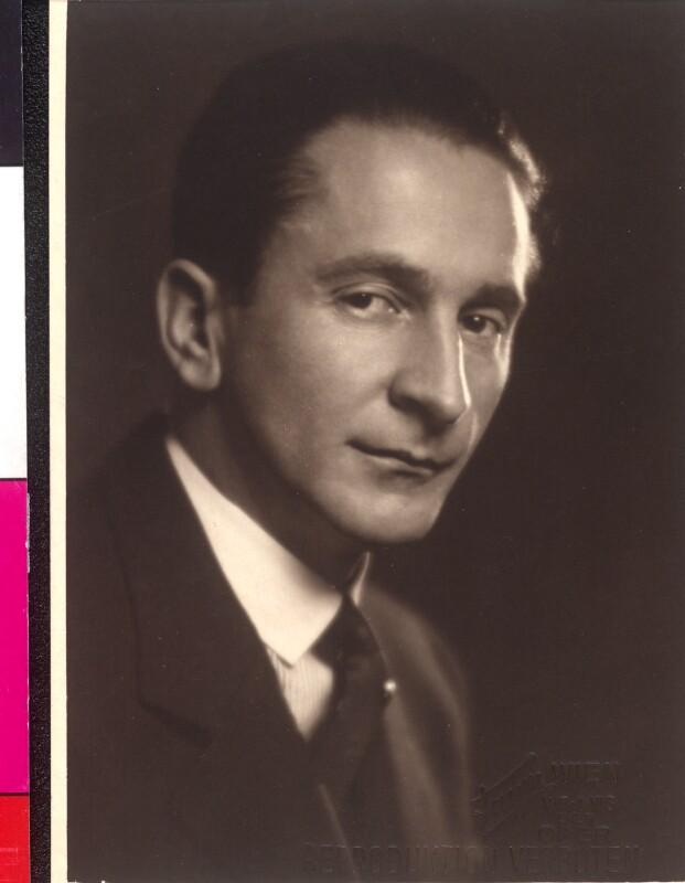 Guido Schmidt