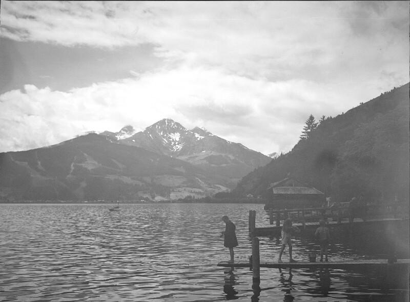 Zeller See von König, Karl