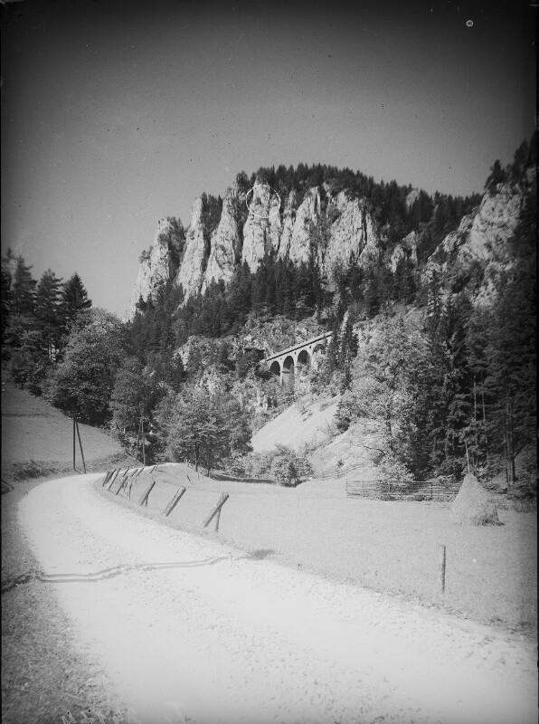 Semmering von Österreichische Lichtbildstelle