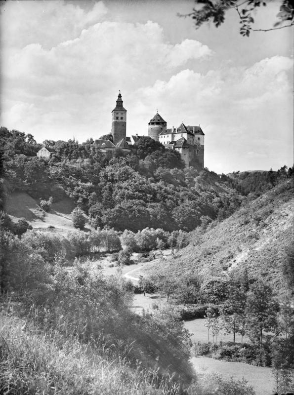 Stadtschlaining von Brühlmeyer, Hermann