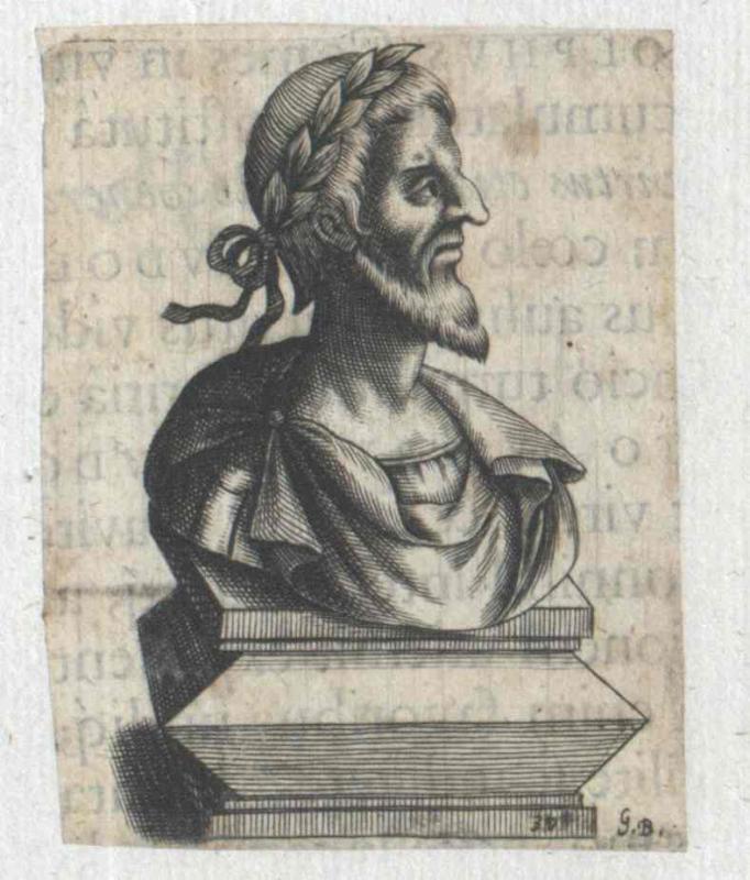 Adolf von Nassau, römisch-deutscher König von Bouttats, Gerard