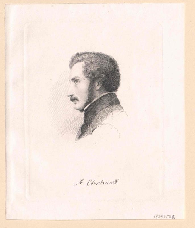 Ehrhardt, Adolph