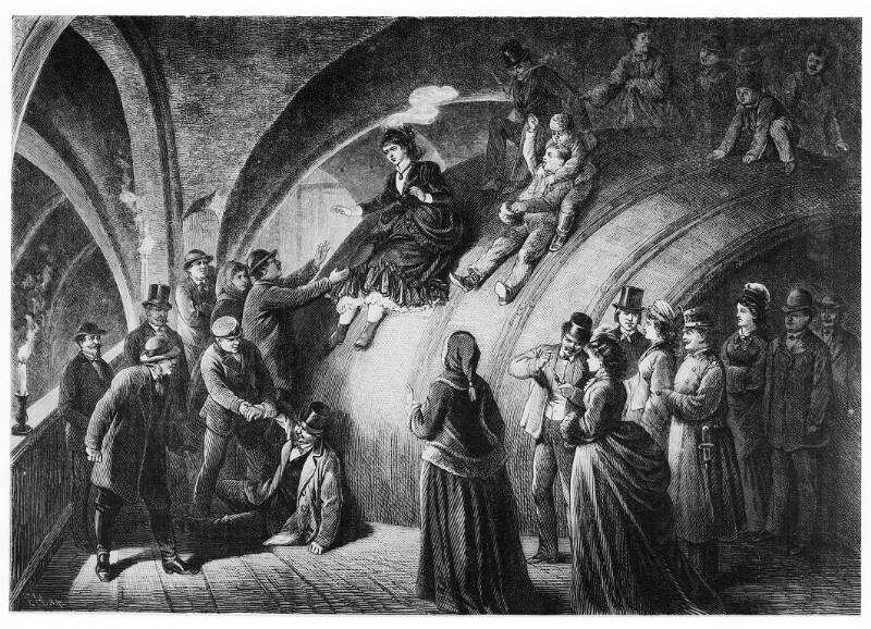 Klosterneuburg von Breitwieser, Theodor