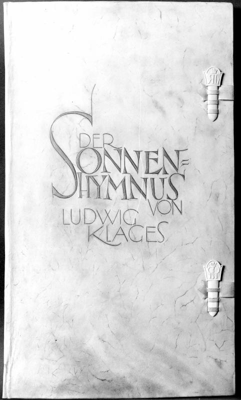Larisch, Rudolf von Larisch, Rudolf von